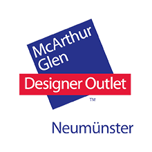 Designer Outlet Münster